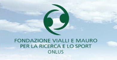 Fondazione_Vialli_Mauro_Logo