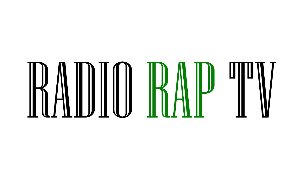 RADIO RAP TV 4