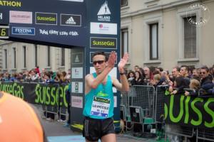 milano_marathon-1315