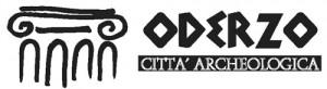 Oderzo_Citta_Archeologica-logo