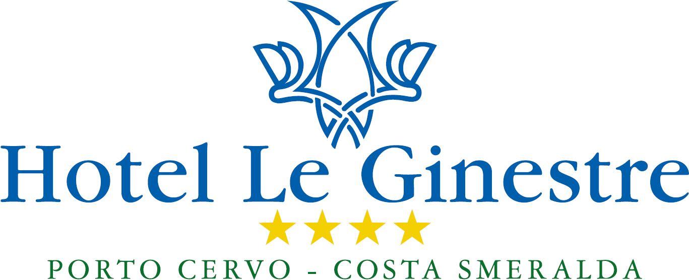Logo HLG