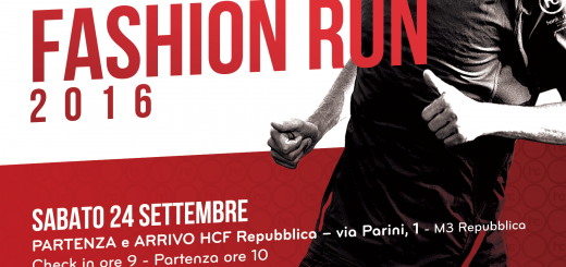 Locandina_Fashion_Run Sett