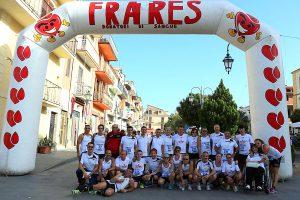 Barrafranca Running