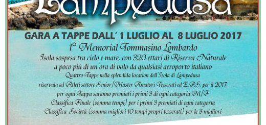 locandina lampedusa_ok (Copia)
