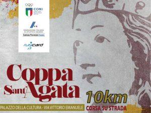 CoppaSantAgataCT