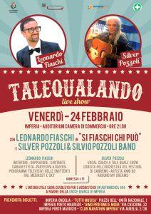 talequalando_A4