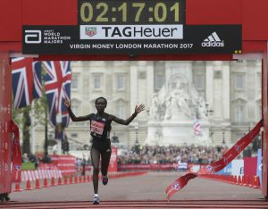 Britain_London_Marathon_43557jpg-4cdbe_1492950256-keJG-U11002428741379XkC-1024x800@LaStampa.it