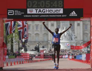 Britain_London_Marathon_57133jpg-44521_1492950262-keJG-U11002428741379wj-1024x790@LaStampa.it