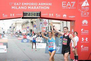 MilanoMarathon_gara-1-12