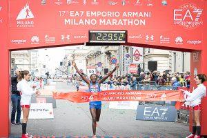 MilanoMarathon_gara-1-4