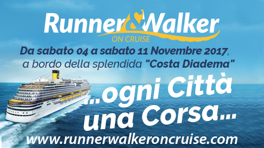 R&W on cruise banner web
