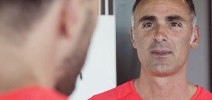 A-lezione-di-corsa-con-Gennaro-Di-Napoli-i-consigli-di-un-campione-ex-mezzofondista-italiano-350x467
