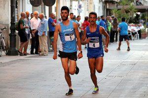 Gerratana e Ala Zoghlami