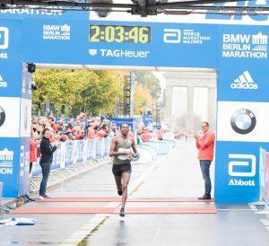 Berlino_marathon (1 di 1)-11