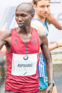 Wilson Kipsang